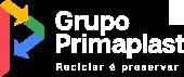 Grupo Prima Plast